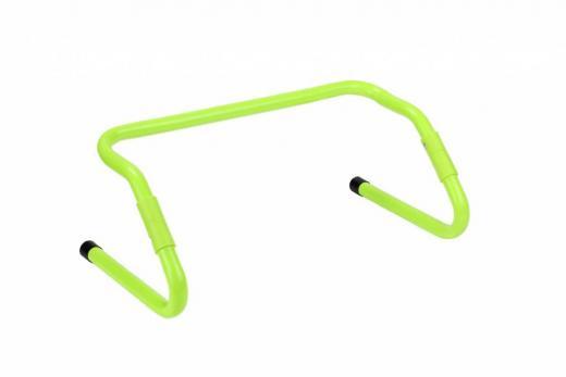 lifemaxx_lmx1271_agility_hurdle_set_ajustable_4pcs