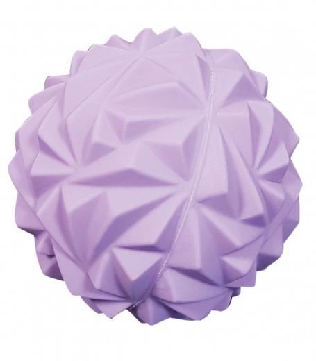 massage_ball