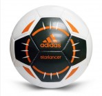 Voetbal_adidas_STARLANCER_IV