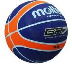 basketbal_molten_gr6bo