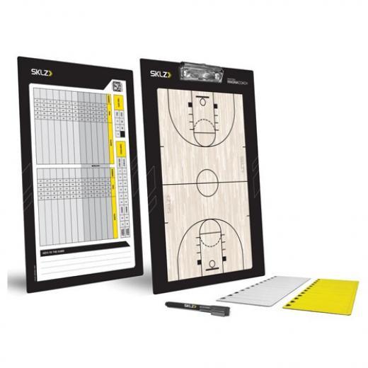 basketbalbord1