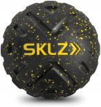 sklz_targeted_massage_ball