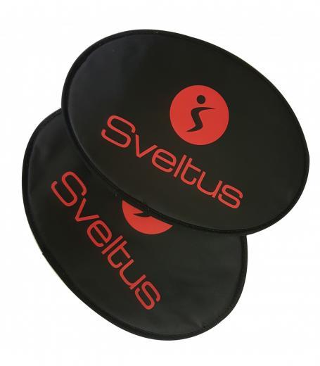 gliding_discs