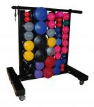 dumbbells_rack