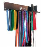 rack_for_skipping_ropes_and_elastics