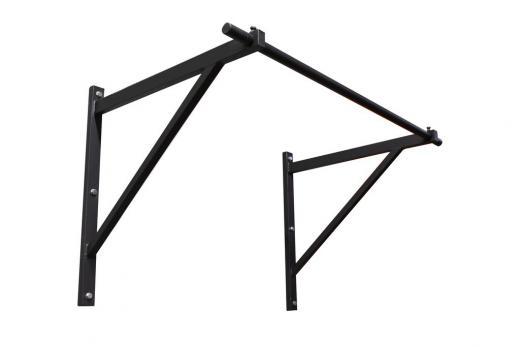 SM_outdoor_rack