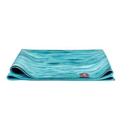 Productafbeelding voor 'Manduka eKO® SuperLite yogamat (180 cm)'