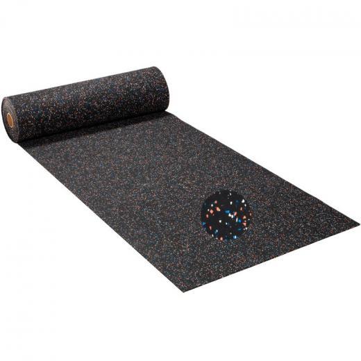trendy_sport_rubber_flooring_role_bodenmatte_1000_x_100_x_06_cm_weiss_blau_orange