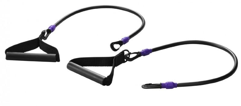Productafbeelding voor 'Trendy Sport Meia® tubes (2 st.)'