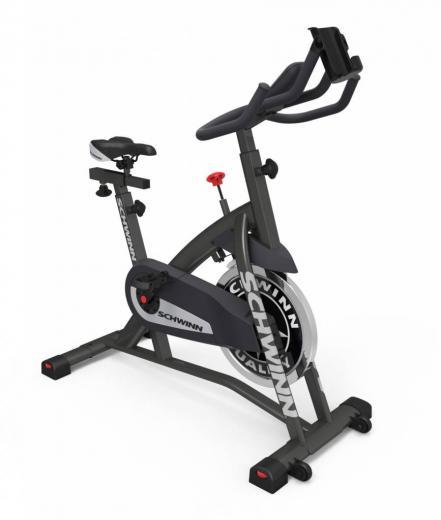 Schwinn_ici2i_indoor_cycle_spinbike