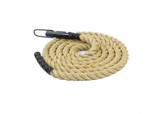 crossmaxx_lmx1289_crossmaxx_climbing_rope_6m