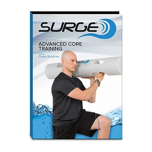 surge_advanced_core_workout_dvd