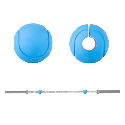 Barbell_Grips_inSPORTline_Gripes_Ball