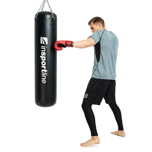 Water_Filled_Punching_Bag_inSPORTline_Wabaq