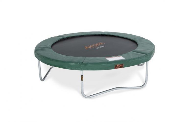 Productafbeelding voor 'Avyna pro-line trampoline (200 cm)'
