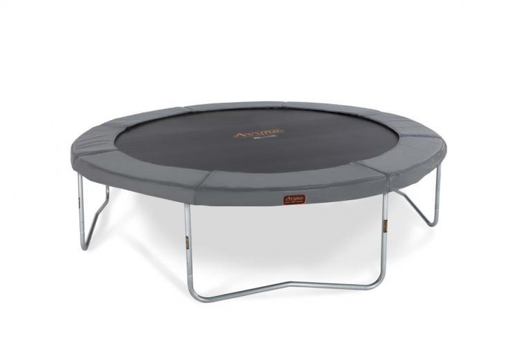 Productafbeelding voor 'Avyna pro-line trampoline (365 cm)'