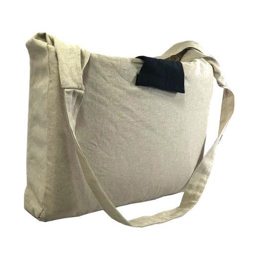 bag_AKU_S