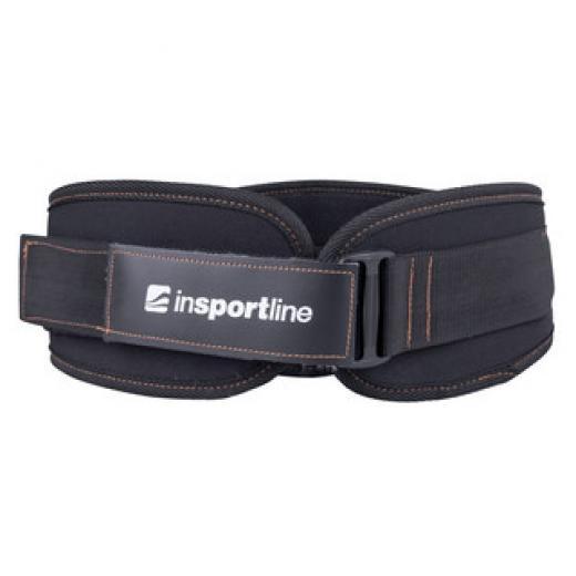 main_weightlift_belt_insportline