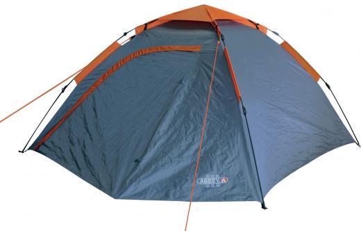 abbey_tent_easyup_main