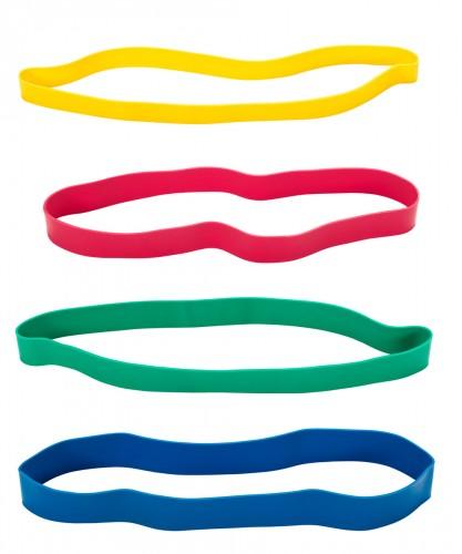 Productafbeelding voor 'Sportbay® loop toning mini-banden'