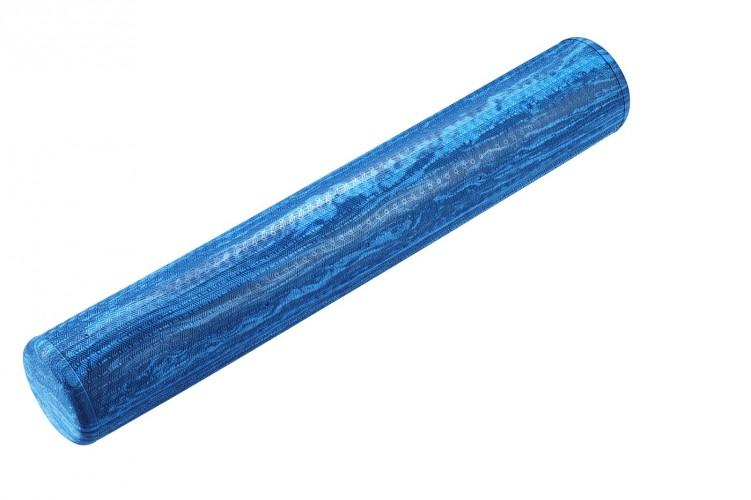 Productafbeelding voor 'Trendy Sport Pilates Roll LARGO (90 cm)'