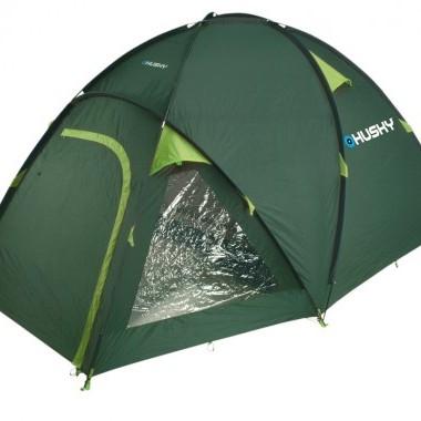 Husky_Bigless_5_tent