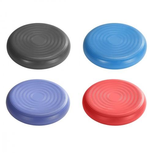 Productafbeelding voor 'Trendy Sport Bamusta® balanskussen COXIM'