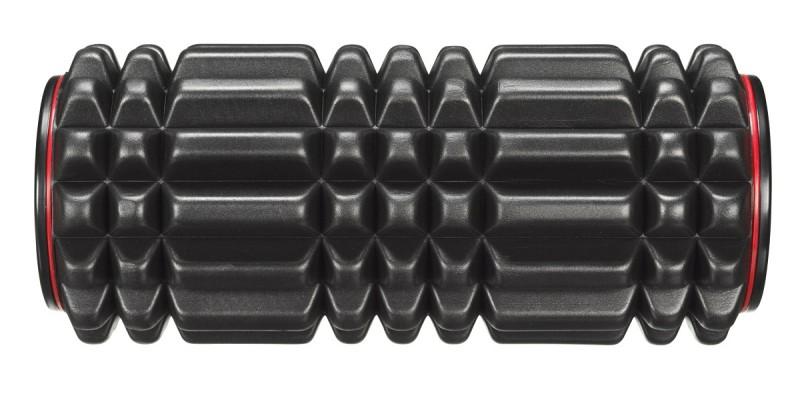 Productafbeelding voor 'Trendy Sport Marola® Foam Roller L (30 cm)'
