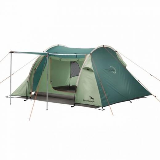 easy_camp_cyrus_200_tent_d20