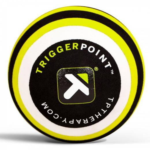 triggerpoint_massage_bal_main