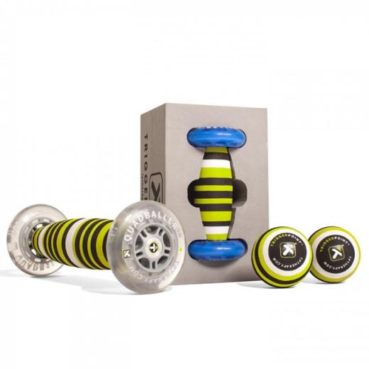 triggerpoint_wellness_collection_main