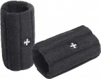 kettlebell-arm-guards-black