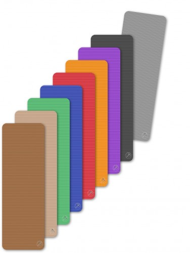 Productafbeelding voor 'Trendy Sport ProfiGymMat® 180 (1 cm)'
