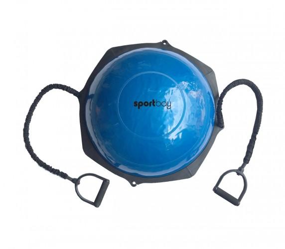 Productafbeelding voor 'Balanstrainer Sportbay® Dome Deluxe'