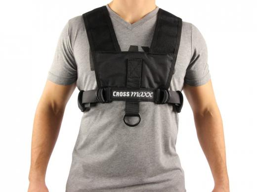 crossmaxx_lmx1823_crossmaxx_harness_pro_2