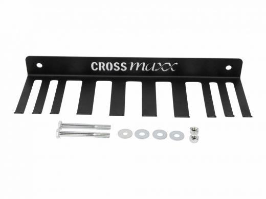 crossmaxx_lmx1794_crossmaxx_storage_multi_hanger