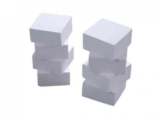 crossmaxx_lmx1805_gym_chalk_magnesium_box_of_8pcs