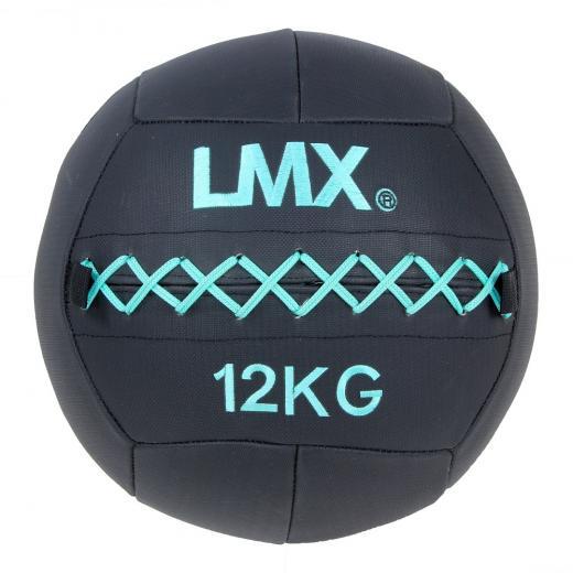lmx_lmx1249_lmx_wallball_premium_4_12kg__3_