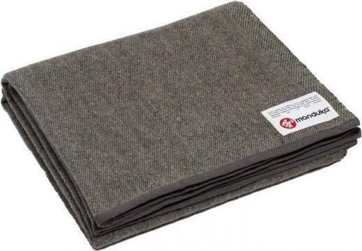 manduka_manduka_yoga_blanket_recycled_wool_sedimen