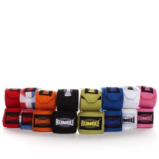 rumble_bandages_alle_kleuren