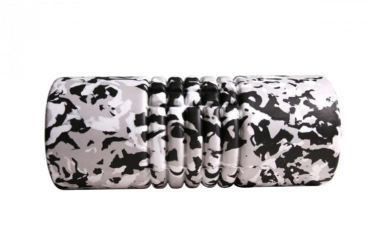 Productafbeelding voor 'Foam Roller CAMO (33 cm)'