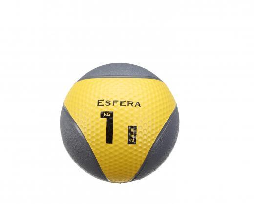 Ball_1kg