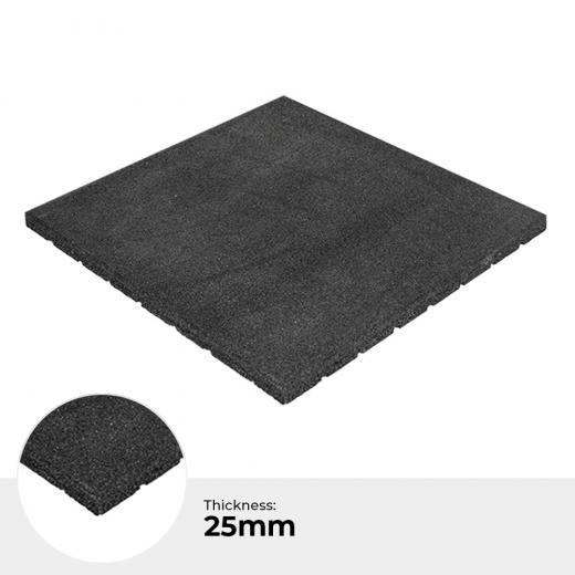 Hobby_tile_black_25mm_Product