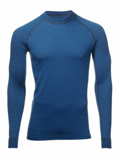 9887_0_thermowave_men_merino_xtreme_long_sleeve_shirt_1280x1024_md