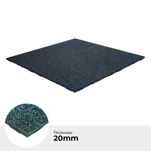 X_connect_20mm_fifteen_blue_Product