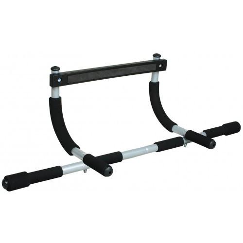 Productafbeelding voor 'Optrekstang Iron Gym®'