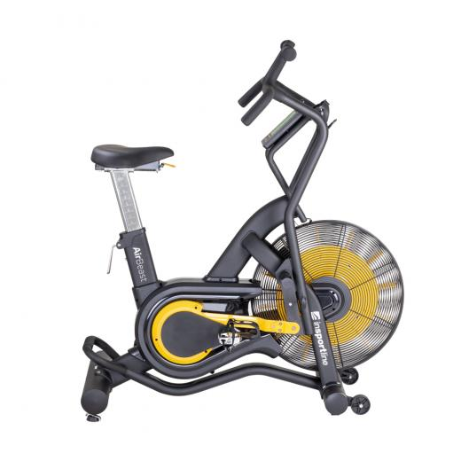 Air_Exercise_Bike_inSPORTline_AirBeast__3_