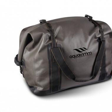 Waterproof_bag_Trimm_Transit_140L