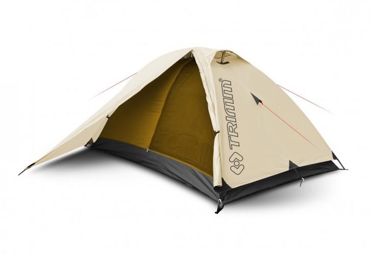 Productafbeelding voor 'Trimm COMPACT tent (4 personen)'