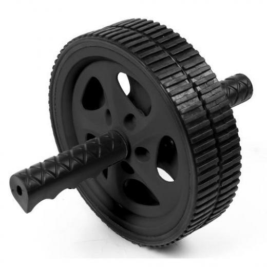 Buikspierwiel_AB_Roller_AR200_black_big